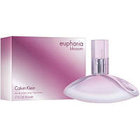 Calvin Klein Euphoria Blossom (Кельвин Кляйн Эйфория Блоссом) EDT 100 ml