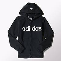Детская толстовка Adidas ESSENTIALS (Артикул:S23207)