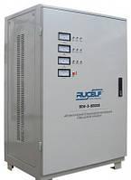Стабілізатор RUCELF SDV-3-60000, фото 1
