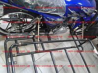Боковая коляска к мотоциклу VIPER ( Минск) 150 А, фото 1