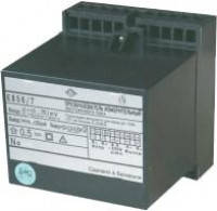 Е858/11 – Измерительный преобразователь частоты переменного тока