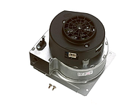 Вентилятор для котла  Vaillant MAX / TEC R1 (36 кВт) 190262