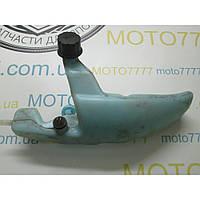 Масло бак Honda Giorno AF-24