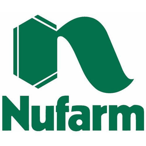 Гербицид Модипур 700, Nufarm; метамитрон 700 г/л; для сахарной свеклы, фото 2