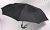 Зонт мужской Zest 43942-21 автомат 3-сложения, клетка