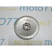 Тарелка вариатора Honda Tact AF 51