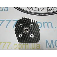 Головка Honda Tact AF 51