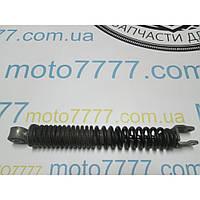 Амортизатор Honda Tact AF 51