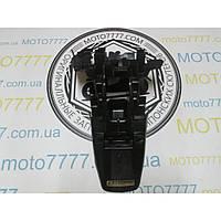 Хвост Honda Tact AF 51