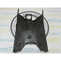 Полик Honda Tact AF 51