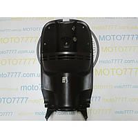 Подгазетник Honda Tact AF 51