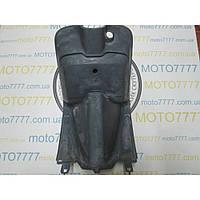 Подгазетник Honda Tact AF 24