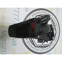 Хвост Honda Tact AF 24