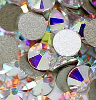 Стразы Swarovski crystal SS 12AB