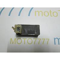 Комутатор Honda Tact AF 24