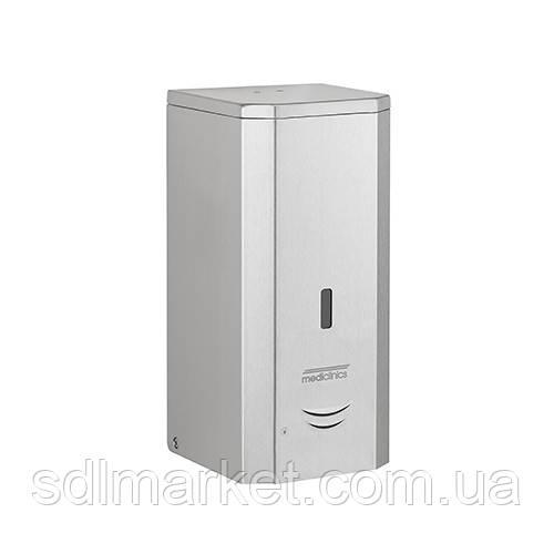 Дозатор жидкого мыла сенсорный 1 л DJ0037ACS
