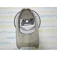 Подклювник Honda Tact AF 24
