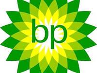 BP Visco 5000 FE 5W-30  4 x 4 lt