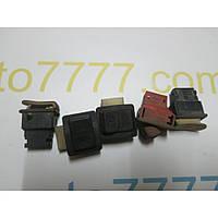 Кнопки Honda Dio AF 18