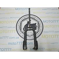 Вилка Honda Tact AF 16