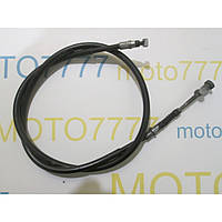 Трос переднего тормоза  Honda Tact AF 16