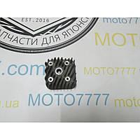 Головка Honda Tact AF 16