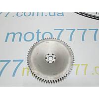 Тарелка вариатора Honda Tact AF 16