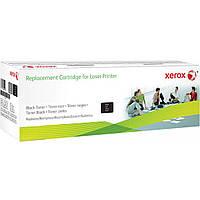 Картридж XEROX для HP LJ Enterprise M601/602/603/M4555 MFP (006R03280)