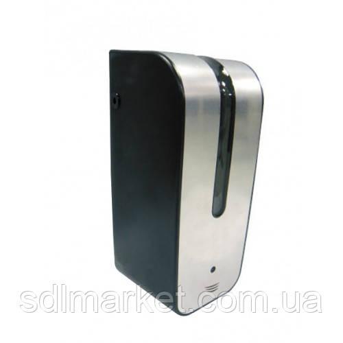 Дозатор жидкого мыла сенсорный 0,8 л Mediclinics DJ0160AS