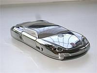 Телефон VERTU Style Porsche 911 Cayman S - 2Sim+BT+Camera-метал.корпус