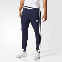 Мужские тренировочные штаны Adidas TIRO13 ( Артикул: S22453)
