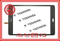 Тачскрин SAMSUNG Galaxy Tab SM-T355 Smoky Titanium