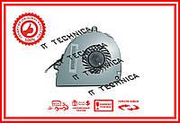 Вентилятор ACER Iconia Tab W510, W510P оригинал
