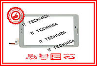 Тачскрин Acer Iconia Talk7 B1-723 БЕЛЫЙ