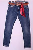 Модные мужские джинсы Resalsa (код RB-8690)