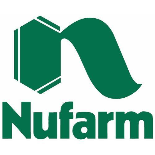 Гербицид Салар, Nufarm; цинидон-этил 200 г/л, для зерновых злаковых культур