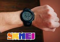 Мужские часы SKMEI 1068