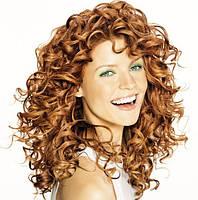 Укладочные средства для волос