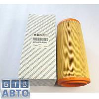 Фільтр повітряний Fiat Doblo 1.9JTD-1.9MJTD 2000-2011 (Jc Premium B2F049PR)