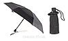 Зонт мужской Zest 4-сложения, art.14950