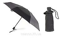 Зонт мужской Zest 4-сложения, art.14950, фото 1