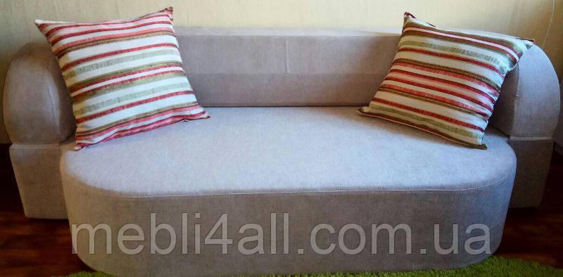 Каспер 1,2м бескаркасный диван, фото 1