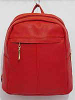 Рюкзак трекинг красный, фото 1