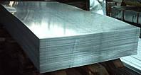Оцинкованный лист , рулон 0,5 мм Мариуполь от ГОСТ МЕТАЛ, фото 1