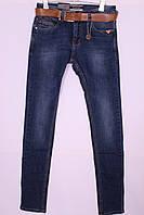 Мужские джинсы Resalsa (код RB-8669) 27-33 размеры