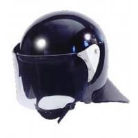 Противоударный шлем Ш307