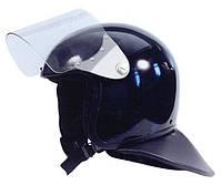 Противоударный шлем Ш 307