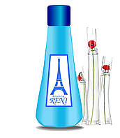 Рени духи на разлив наливная парфюмерия 304 Flower by Kenzo Kenzo для женщин