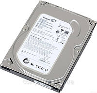 "Жесткий диск Seagate 250Gb ST250DM000 Sata 3,5"" б/у"