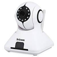 IP/web камеры
